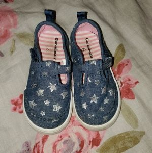 Pre loved sneakers